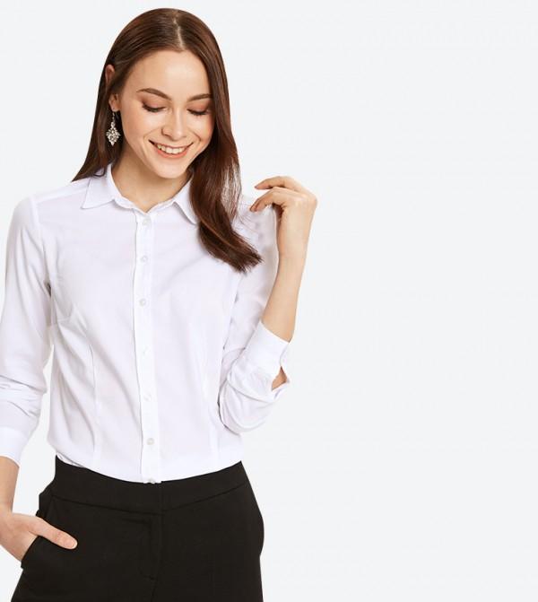 1e221e6b020 Shirts & Blouses - Clothing - Women