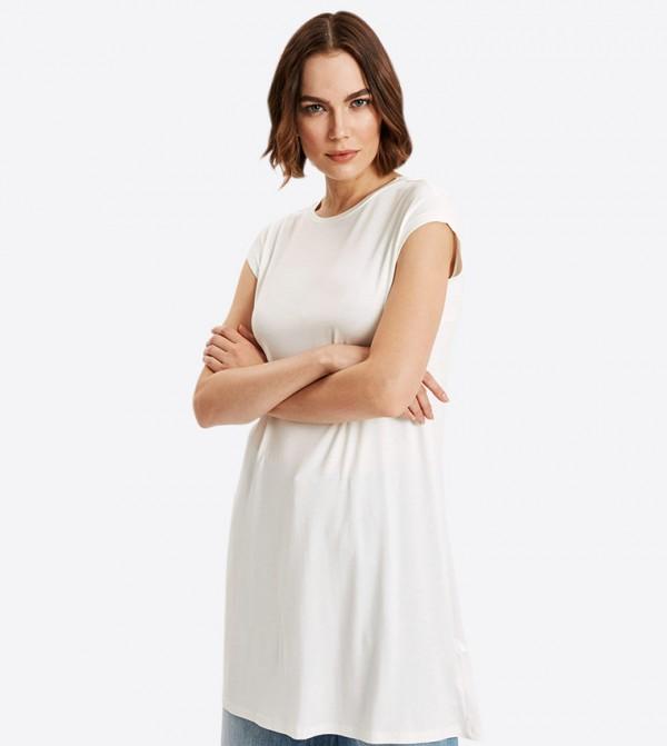 06959d94234 Clothing - Women