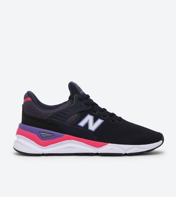 0ec4bfb25ce0e2 New Balance (NB): Buy New Balance Running Shoes, Sneakers and Trainers for  Men, Women & Kids| 6thstreet.com