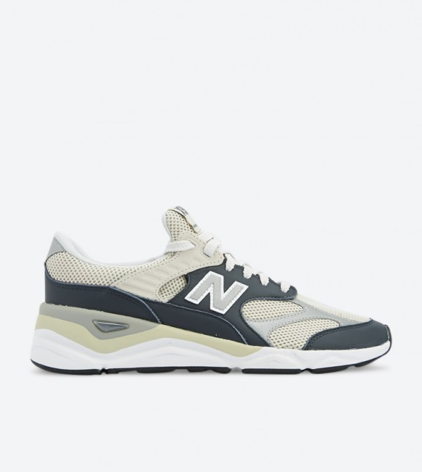 a1f6222a0 New Balance (NB): Buy New Balance Running Shoes, Sneakers and Trainers for  Men, Women & Kids| 6thstreet.com