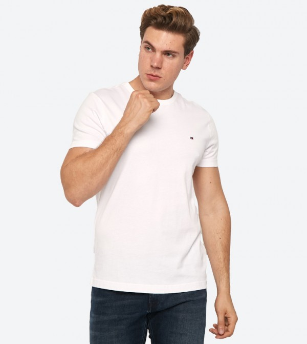 ec3696911497 Tops   T shirts - Clothing - Men