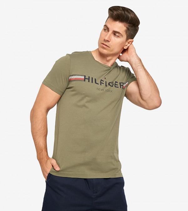 4f87ee14 Tops & T shirts - Clothing - Men