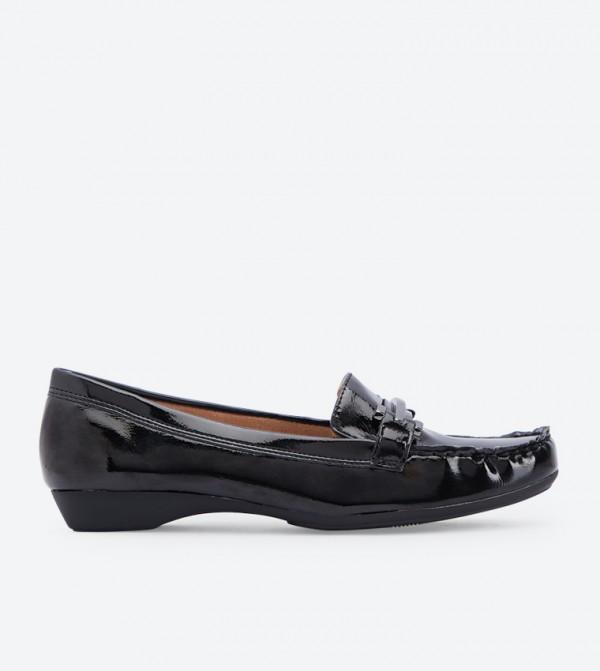 04db41e2e6c Loafers - Shoes - Women