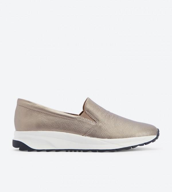 6268e372999 Naturalizer  Buy Naturalizer Shoes