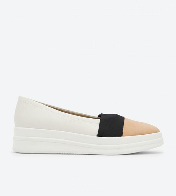 6f770b826 Trainers - Shoes - Women