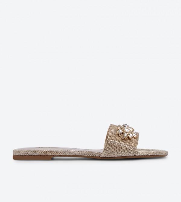 35d0291aa16 Dune London  Buy Dune London Shoes