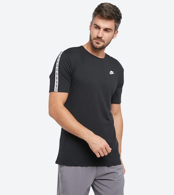 3433f943 Men's Fashion on Sale | 6TH STREET