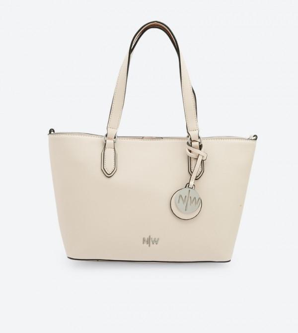 5010e9fd65078c Nine West  Buy Nine West Bags