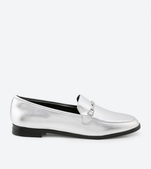 553d05cc2b8 Pedro  Buy Pedro Shoes   Bags for Men   Women - Pedro Online Store in UAE