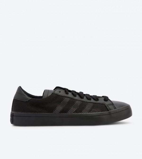 ec38dc004812 Shoes - Men