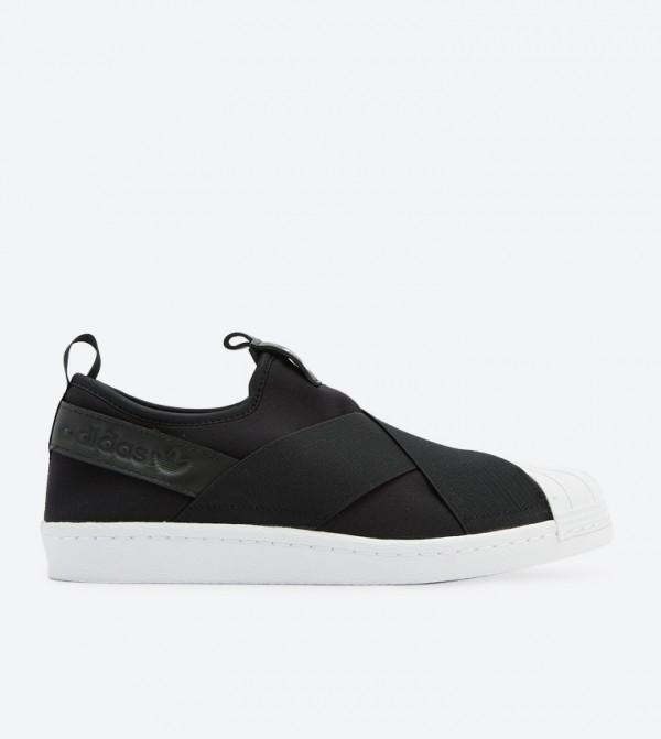 ae4097f10 Adidas Originals