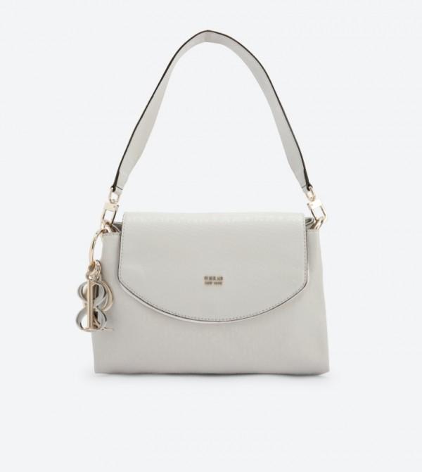 6e8fa1061e Shoulder bags - Bags - Women