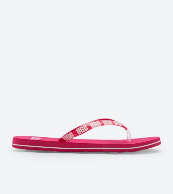 e71a4d451154 Flip Flops - Shoes - Women