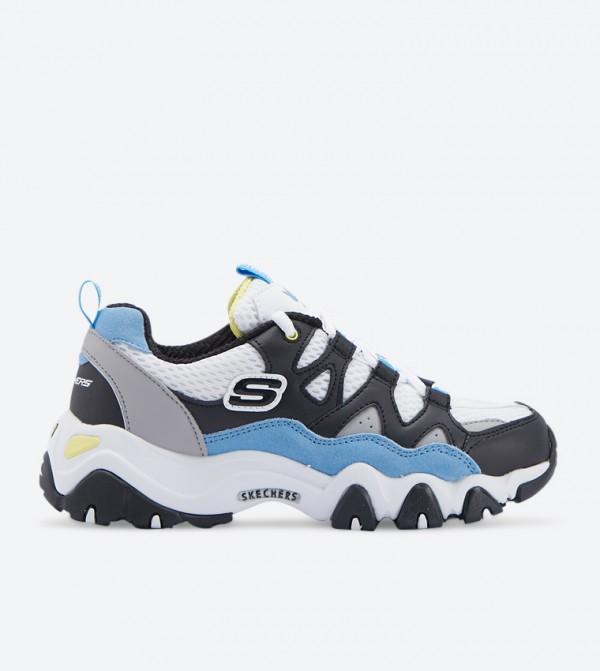 Skechers  Buy Skechers Shoes a73eeb1ce