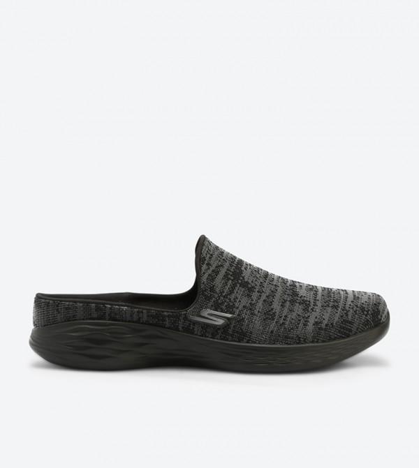 9fa59ba04ae Skechers  Buy Skechers Shoes