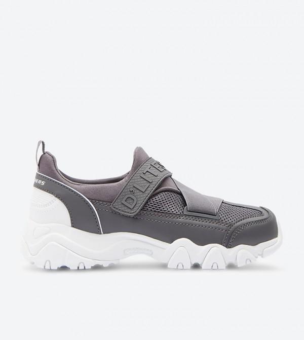 6d678f9b8d7 Skechers  Buy Skechers Shoes