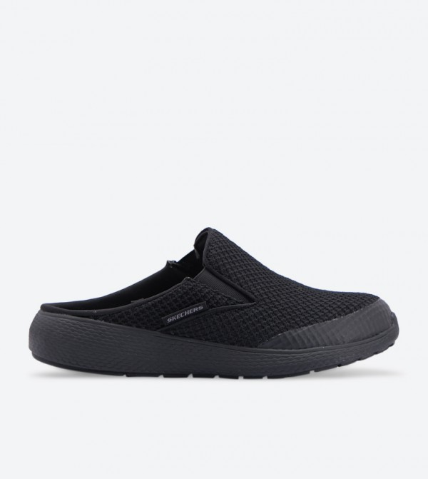 5392cd6d9917 Skechers  Buy Skechers Shoes