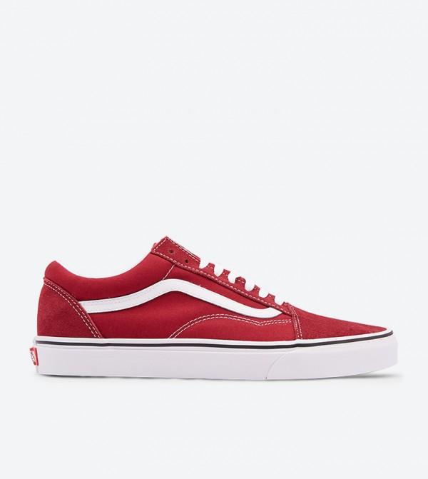 21cf5f165b6 Shoes - Women