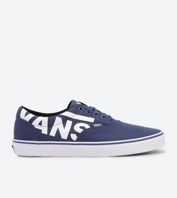 663fef33c2 Vans