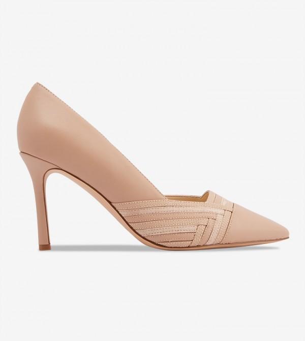 3a8aa306a3 Nine West: Buy Nine West Bags, Shoes, Sandals & Heels for Men & Women    6thstreet.com