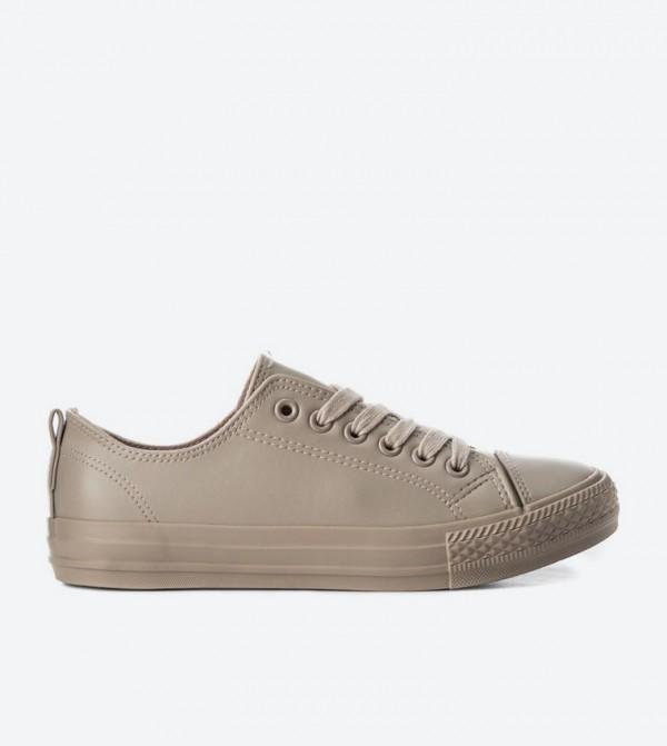 041c037adfda Trainers - Shoes - Women