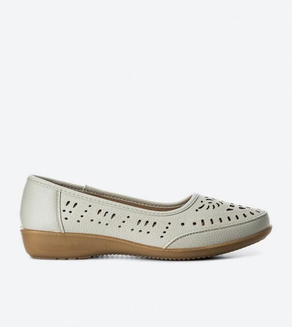 8f0c995c1407 Ballerinas - Shoes - Women