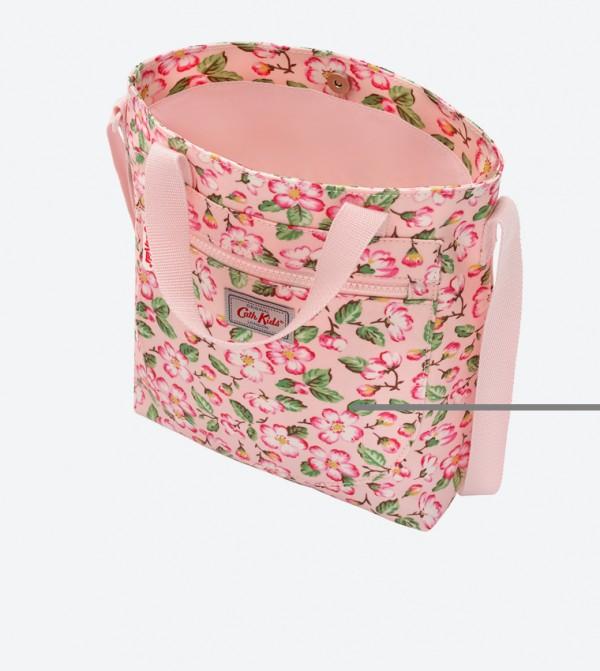 Cath Kidston: Buy Cath Kidston Original Bags & Backpack for