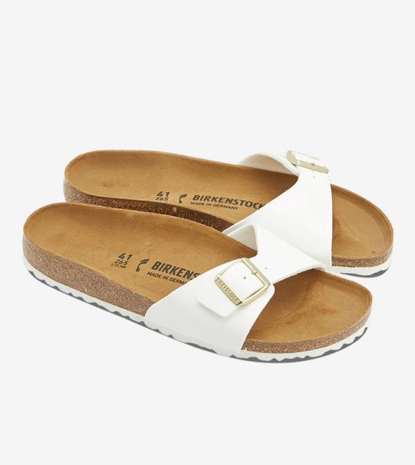 Sandals Birkenstock In Dubai Price TXZuwOkiP