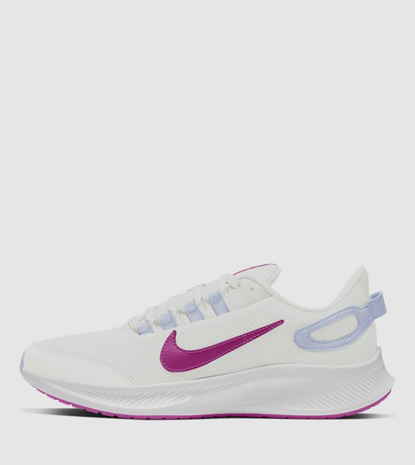 torneo Oculto fácil de lastimarse  Nike Online Shopping in UAE | 6thStreet
