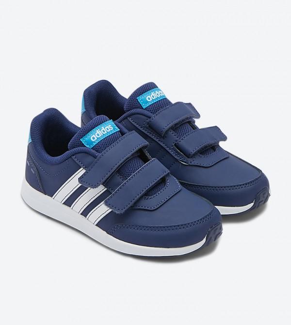 free shipping f9210 27faf Adidas: Buy Adidas Superstar, Originals, Neo, Gazelle & Stan ...