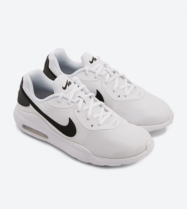 Air Max Motion LW SE Sneakers White NK844895 102