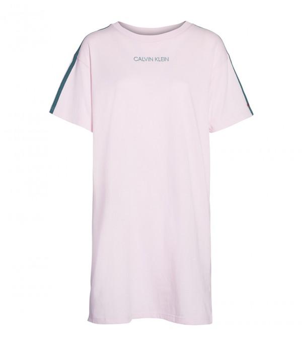 S / S قميص نوم