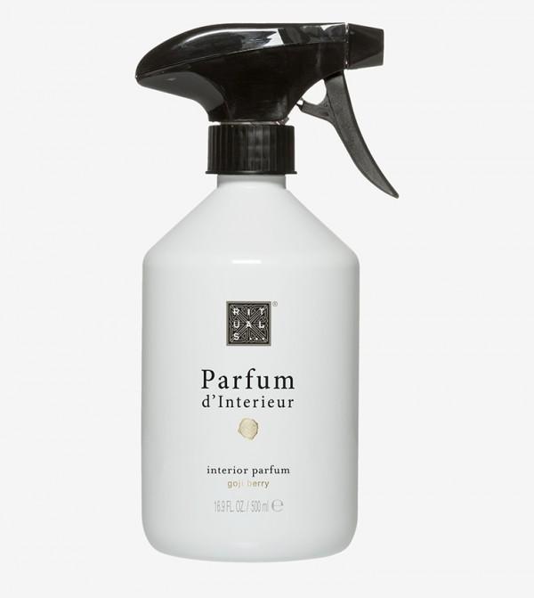 Goji Berry Parfum d'Interieur