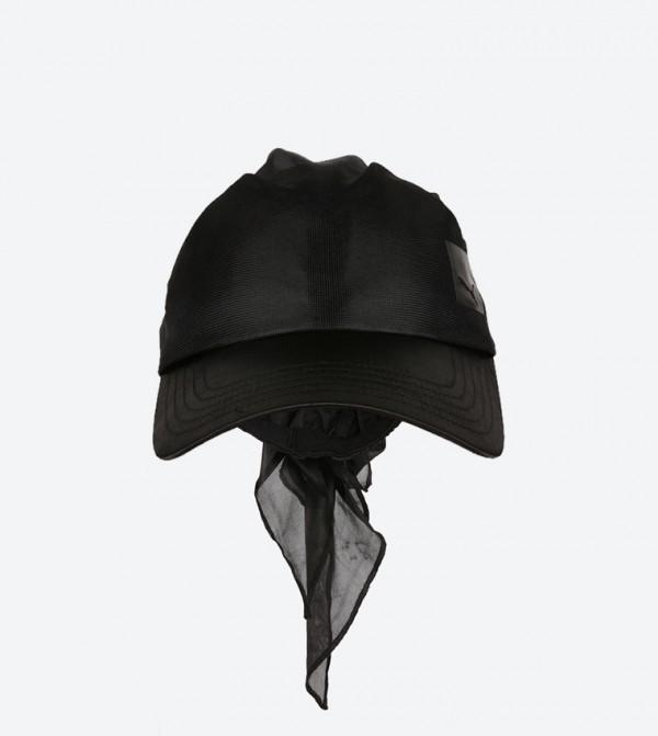 02149202-BLACK