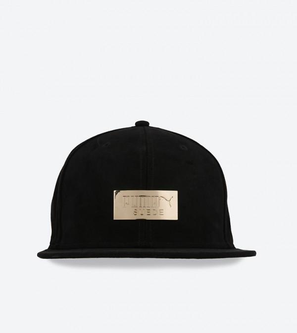02150701-BLACK