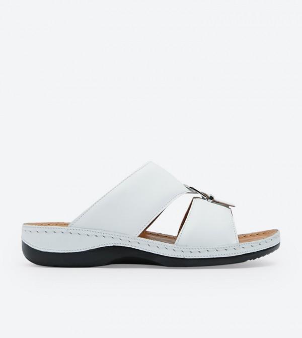 06-717-B-WHITE