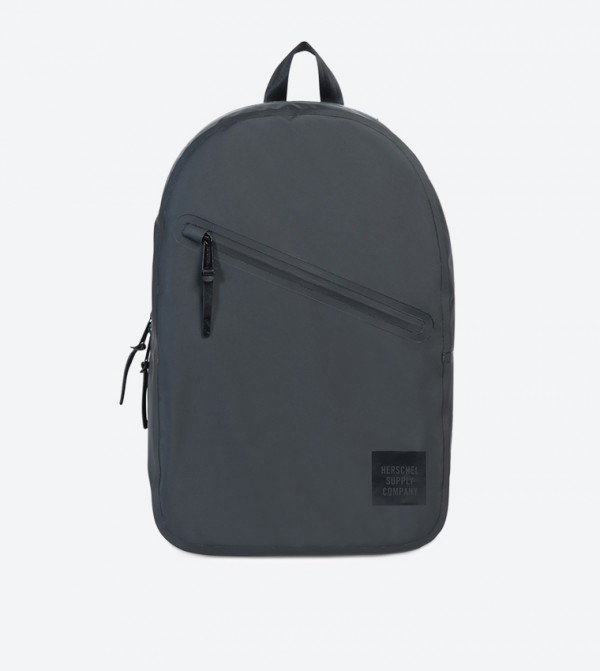 10003-00567-OS-BLACK