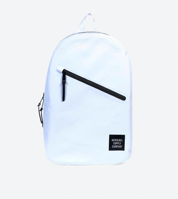 10003-01004-OS-WHITE