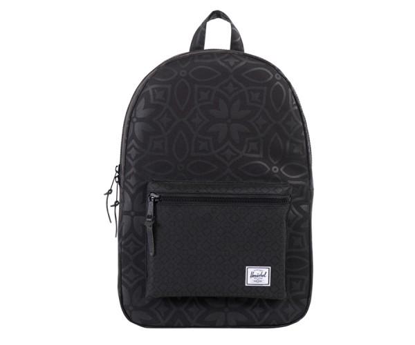 10005-00922-OS-BLACK-KHATAM