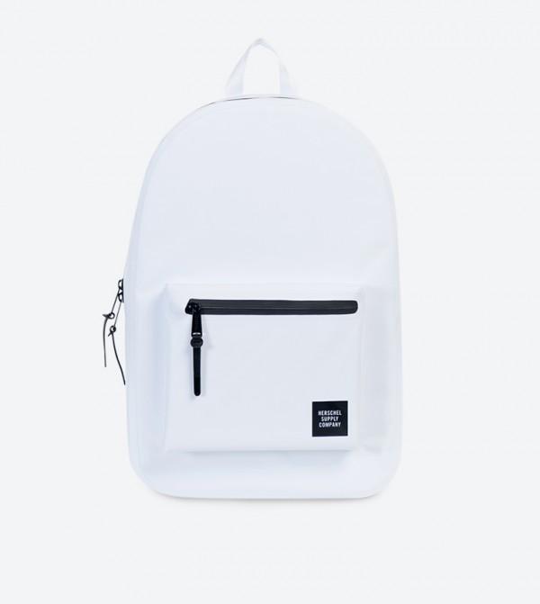 10005-01004-OS-WHITE