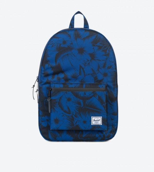 10005-01056-OS-JUNGLE-FLORAL-BLUE