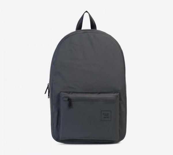 10005-01379-OS-BLACK