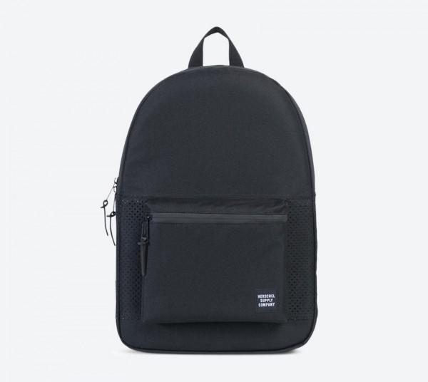 10005-01403-OS-BLACK