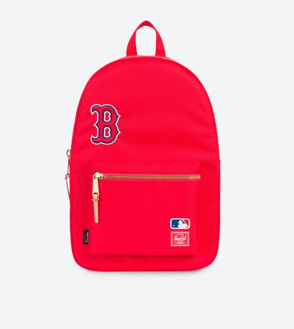 10005-01431-OS-BOSTON-RED-SOX