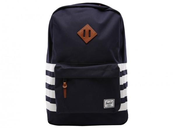 HERITAGE PEACOAT Backpack