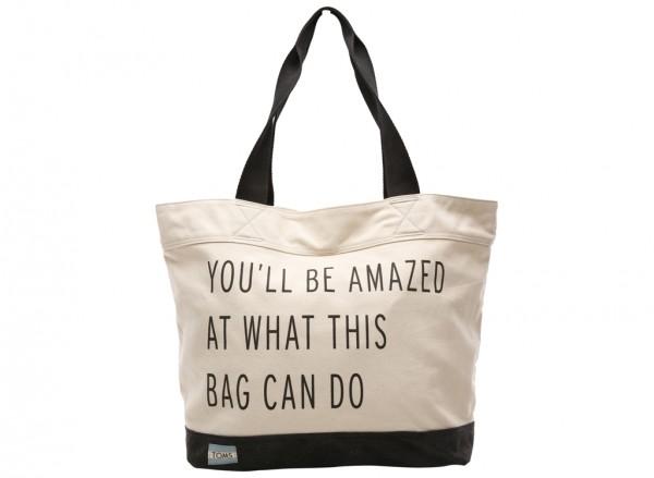 Natural Shoulder Bags & Totes