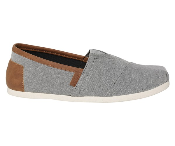 10008337-FROST-GREY-CHAMBRAY