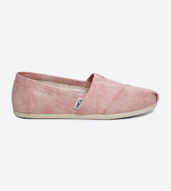 10009706-CORAL-WASHED