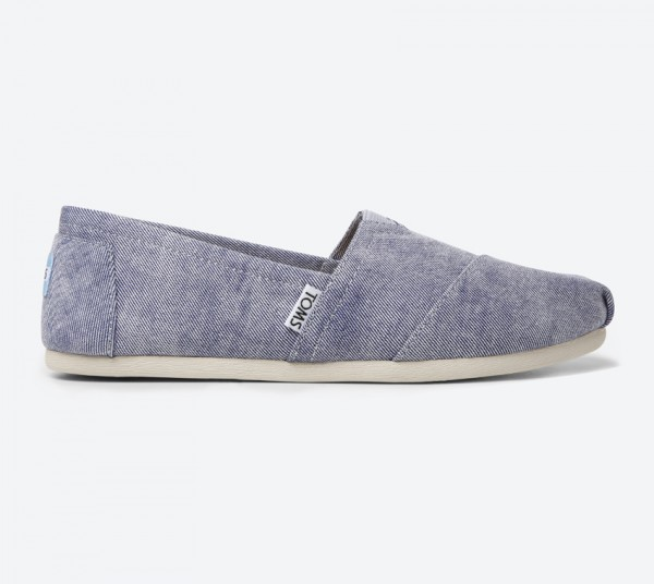 10009727-SLATE-BLUE-WASHED