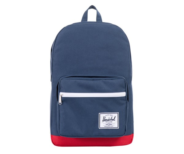 10011-00018-OS-NAVY-RED
